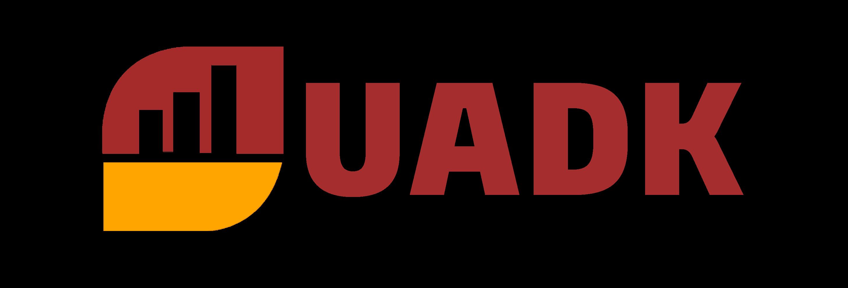 uadk.cz